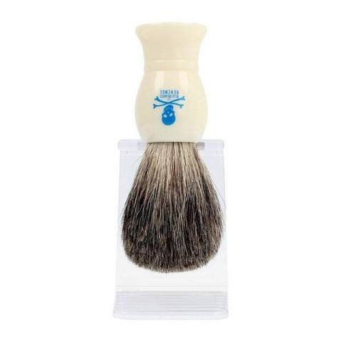 Shaving Brush The Ultimate The Bluebeards Revenge