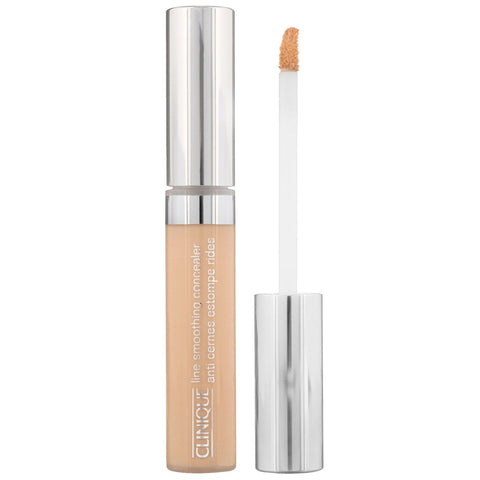 Clinique Line Smoothing Concealer 02 Light 8g / 0.28 oz. - Beautyshop.ie