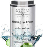 Kleem Organics Anti-Ageing Eye Cream (15ml) - Beautyshop.ie