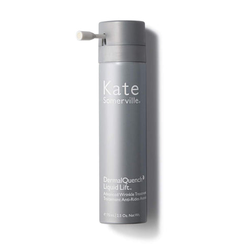 Kate Somerville DermalQuench Liquid Lift Advanced Wrinkle Treatment - Anti-Aging Treatment (75 ml) - Beautyshop.ie