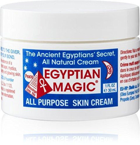 Egyptian Magic Cream - Beautyshop.dk