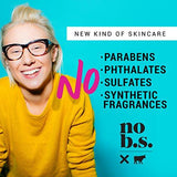 No B.S. CLEAN + PURE DUO - Beautyshop.ie