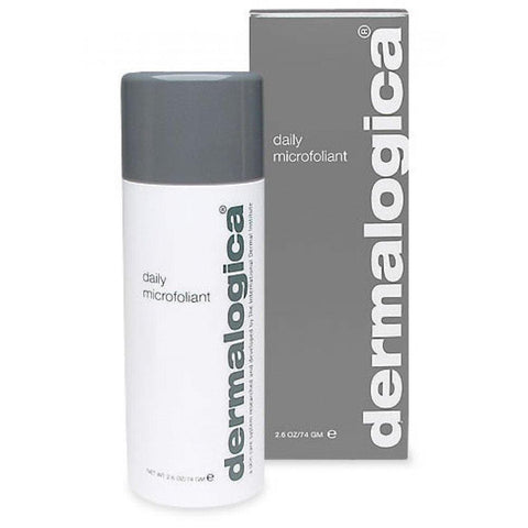 Dermalogica Daily Microfoliant® 75g - Beautyshop.ie