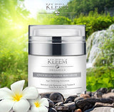 Kleem Retinol Face Cream: with 2.5% Retinol - Beautyshop.ie