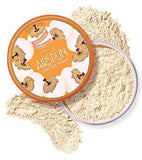 Coty Airspun Loose Face Powder - Beautyshop.ie