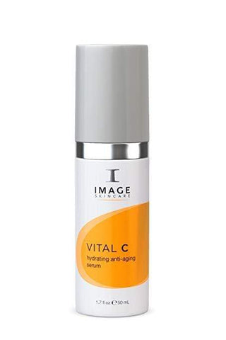 Image Skin Care Sérum Anti-Âge Hydratant Vital C (50ml) - Beautyshop.fr