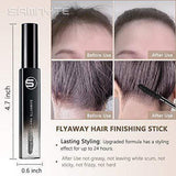 Hair Finishing Stick To Eliminate Flyaways - 18ml (2 Pack)