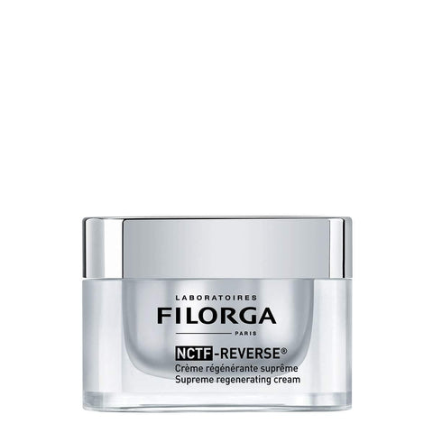 Filorga NCTF Reverse Cream 50ml - Beautyshop.de