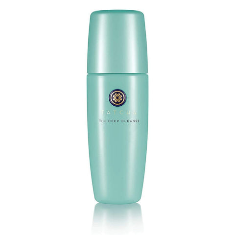 Tatcha The Deep Cleanse - mililitri 150 / unče 5