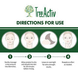 TreeActiv Cystic Akne Spot Treatment - Beautyshop.de