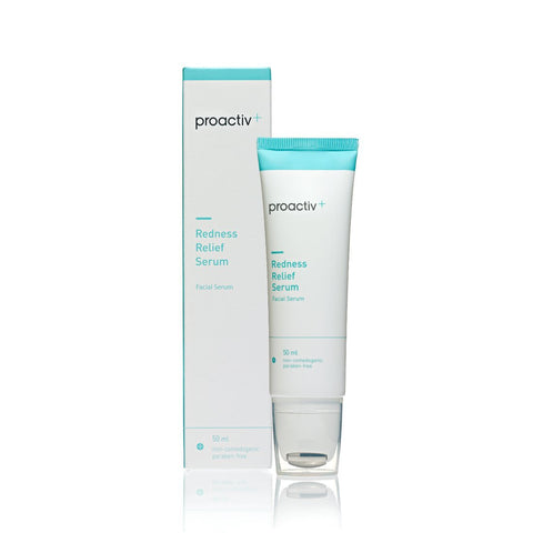 Proactiv Redness Relief Serum - Beautyshop.ie