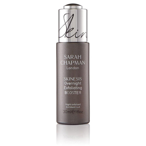 Sarah Chapman Skinesis Overnight Exfoliating Booster - Beautyshop.ie