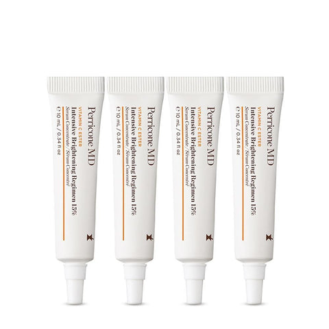 Perricone MD Intensive Brightening Regimen 15% - Beautyshop.ie