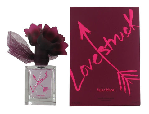 Vera Wang Lovestruck EDP (100ml) - Beautyshop.es