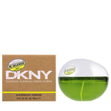 DKNY Be Delicious Eau de Parfum Spray 100ml - Beautyshop.ie