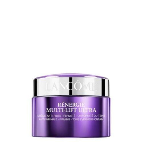 Lancome Paris Rénergie Multi Lift Ultra Full Spectrum Cream - Beautyshop.ie