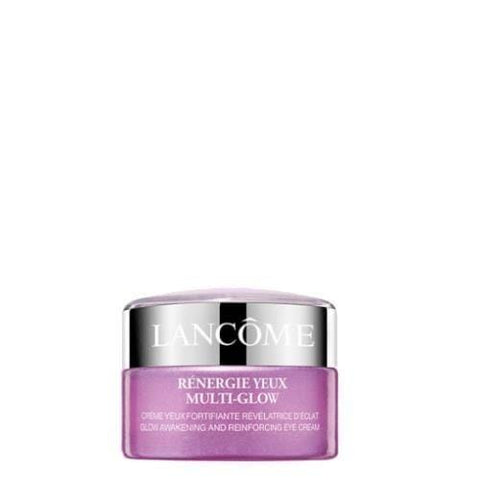 Lancome Paris Rénergie Multi Glow - Glow Awakening & Reinforcing Eye Cream 15ml - Beautyshop.cz