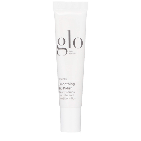 Glo Skin Beauty Smoothing Lip Polish - 15ml - Beautyshop.cz