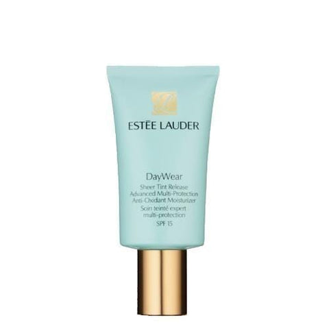 Estée Lauder DayWear Multi-Protection Anti-Oxidant Sheer Tint Release - 50ml Tube - Beautyshop.se