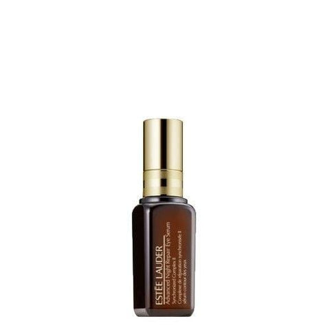 Estee Lauder Advanced Night Repair serum za oči sinkronizirani kompleks II 15 ml - Beautyshop.hr
