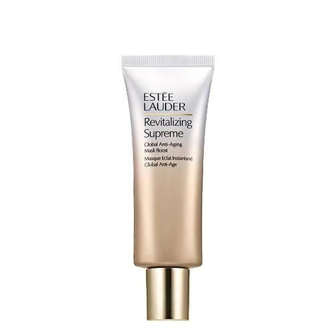 Estee Lauder revitalizirajući Supreme Global Anti-Aging Mask Boost - Beautyshop.ie