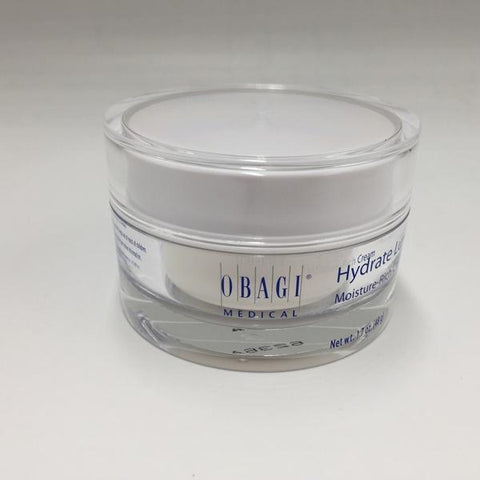 Obagi Hydrate Luxe - Beautyshop.ie