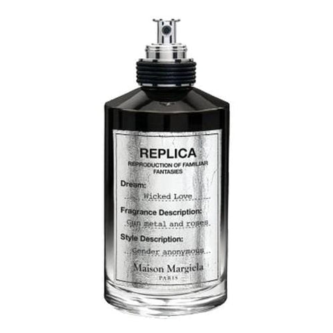 MAISON MARGIELA PARIS Love Wicked - 100ml