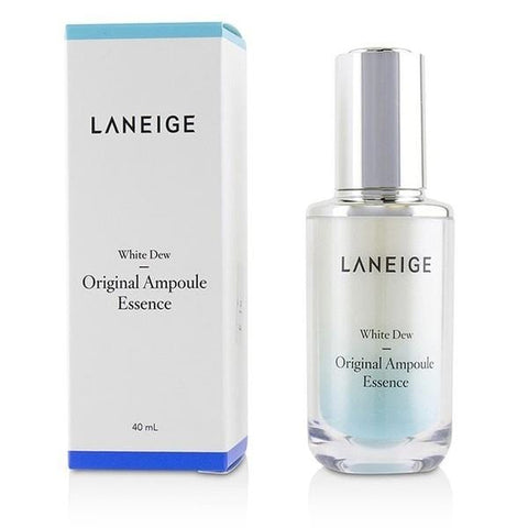 Laneige White Rosa Original Ampoule Essence 40ml