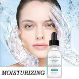 SkinCeuticals hidratantni B5 (30ml) - Beautyshop.ie