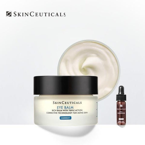 SkinCeuticals Eye Balm 15ml - Beautyshop.ie