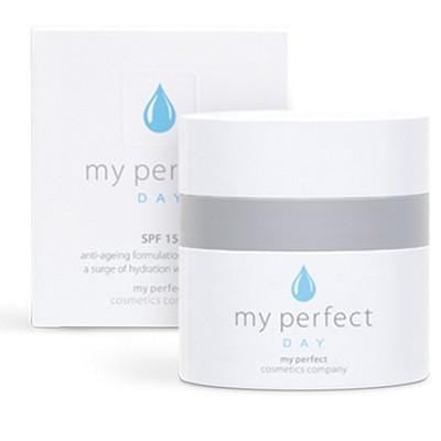 My Perfect Day Cream (15ml)