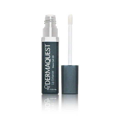 DermaQuest Stem Cell 3D Enhancer na rty 0.17oz - Beautyshop.cz