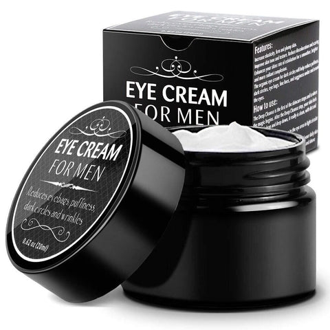 Kinbeau Eye Cream for Men (20ML)