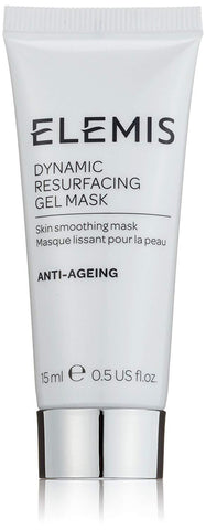 Elemis Tri-Enzyme Resurfacing Gel Mask 50ml - Beautyshop.cz