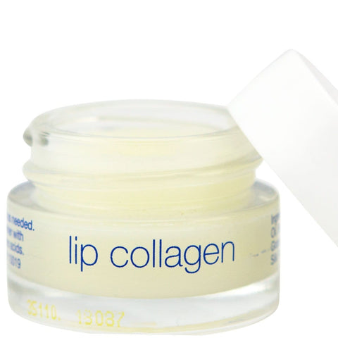 Lip Rescue: Complexe Collagène + Peptide - Beautyshop.fr