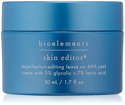 Bioelements Skin Editor - 50ml - Beautyshop.ie