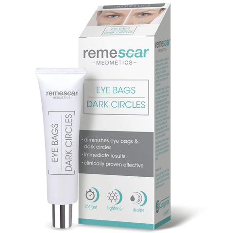 Remescar - Eye Bags & Dark Circles