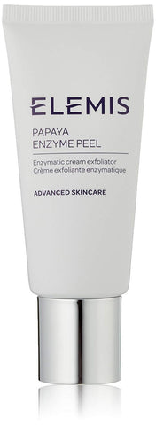 Elemis Papaya Enzyme Peel Anti Ageing Cream 50ml - Beautyshop.ie
