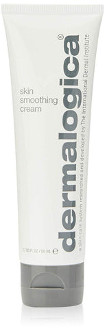 Dermalogica Skin Smoothing Cream 50 ml - Beautyshop.ie