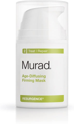Murad Resurgence Age-Diffusing Firming Mask 50ml - Beautyshop.pl