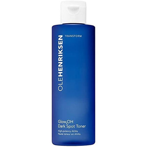 Ole Henriksen Transform Glow2OH ™ Toner întunecat 190 ml - Beautyshop.ie