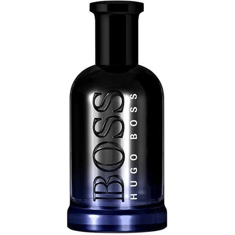 Hugo Boss Boss Bottled Night EDT 50ml - Beautyshop.fr