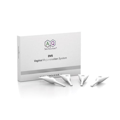 AQ Skin Solutions GF Vaginal Rejuvenation System - Beautyshop.ie