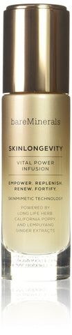 bareMinerals Skinlongevity Vital Power Infusion - 50ml - Beautyshop.ie