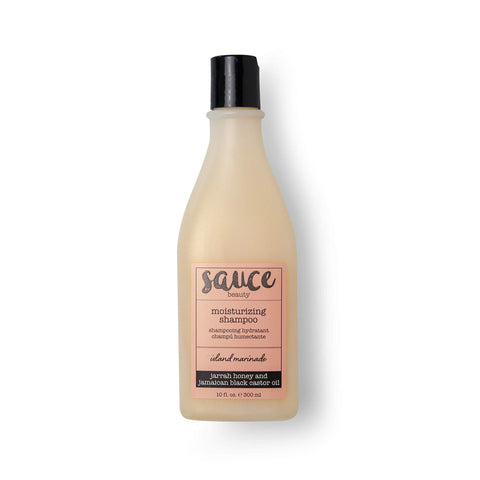 Intense Repair Conditioner Coconut Cream - Beautyshop.ie