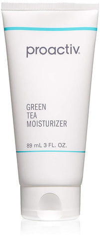 Proactiv Green Tea Moisturiser (89ml) - Beautyshop.ie
