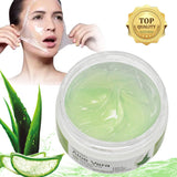Aloe Vera Blackhead Remover Mask 100g - Beautyshop.ie