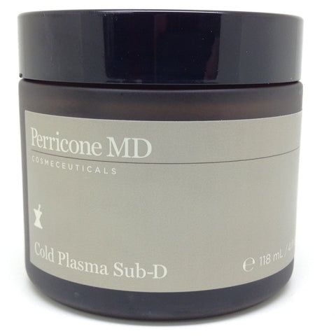 Perricone MD hladna plazma Sub-D (118ml) - Beautyshop.ie