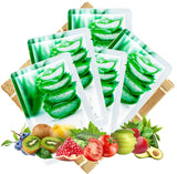 Farmskin Freshfood Face Mask (12-pack)