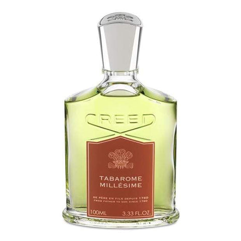 Creed Tabarome Eau de Parfum 100ml